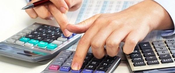 Kalkulowanie rentowności ABC