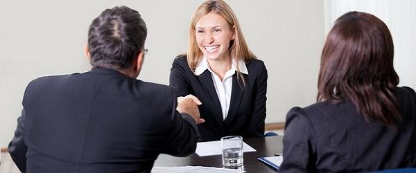 Pomiar zadowolenia klienta