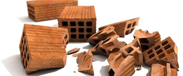 System oceny zgodności wyrobu budowlanego