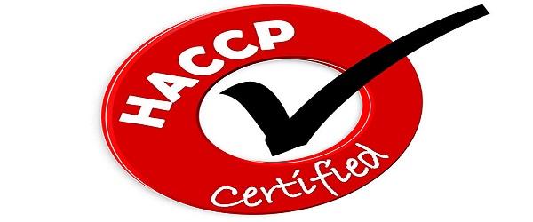 Geneza systemu HACCP