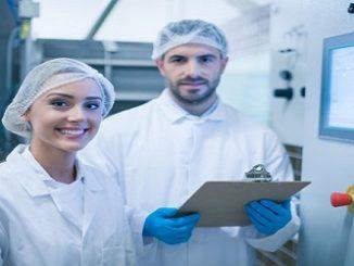 weryfikacja systemu HACCP
