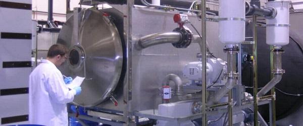 HACCP procedury weryfikacji