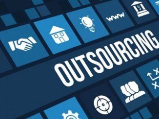 outsourcing sprzedaż do klienta